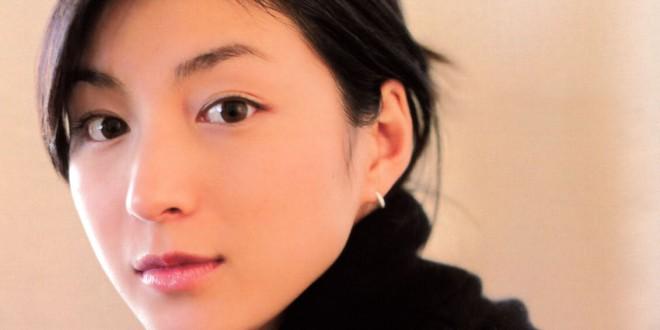 hirosue-ryoko