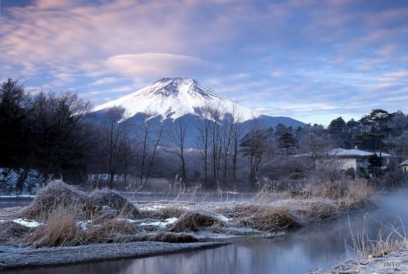 il-monte-fuji-inverno-1