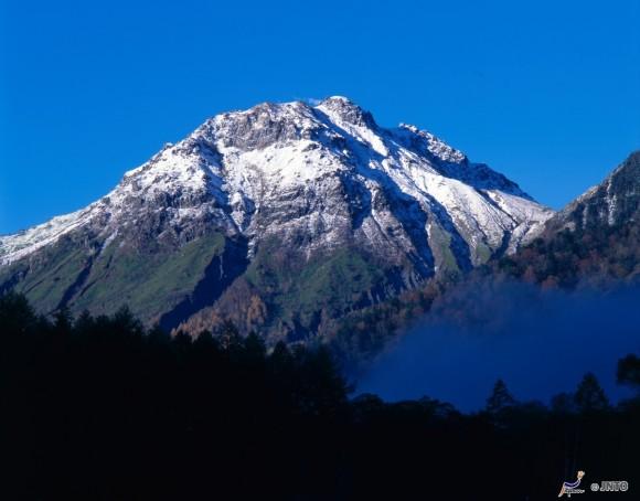 le-alpi-giapponesi-1