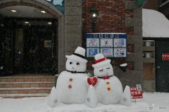 pupazzi-di-neve-innamorati-1