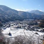 shirakawa-go-1