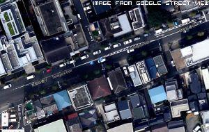 il-giappone-e-il-paese-piu-visto-su-google-street-view-1