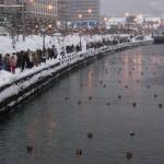 passeggiata-sotto-la-neve-in-otaru-1
