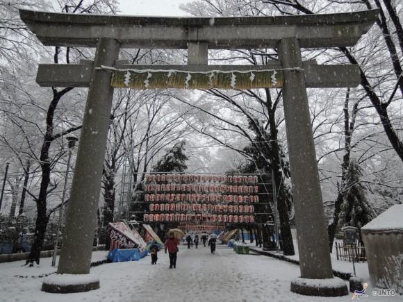 neve-al-tempio-di-okunitama-1