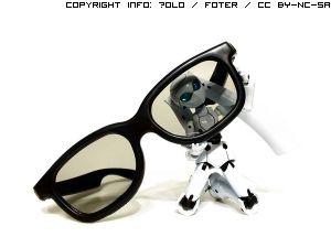 occhiali-sottili-come-frittelle-1