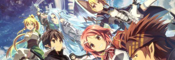 sword-art-online-extra-edition-su-daisuki-net