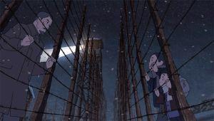 uscito-un-nuovo-film-anime-sulle-isole-curili-1