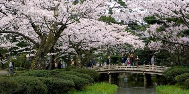 giardino-di-kenroku-en-2