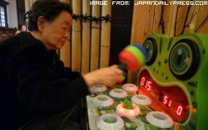 i-videogiochi-in-aiuto-degli-anziani-1