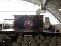 festival-oriente-2014-1