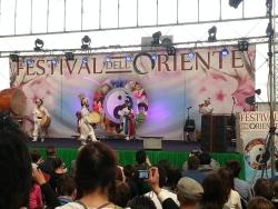 festival-oriente-2014-2