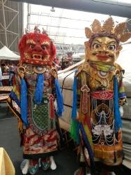 festival-oriente-2014-4