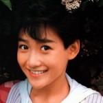 yukiko-okada