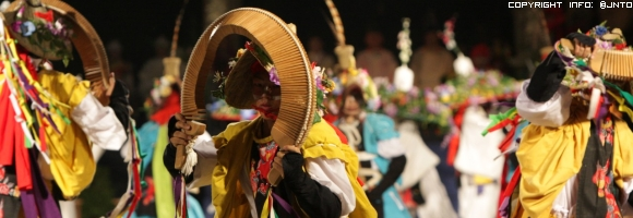 danza-dai-dengaku