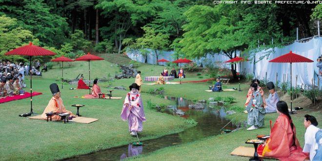 lettura-poesie-tempio-motsu-ji-2