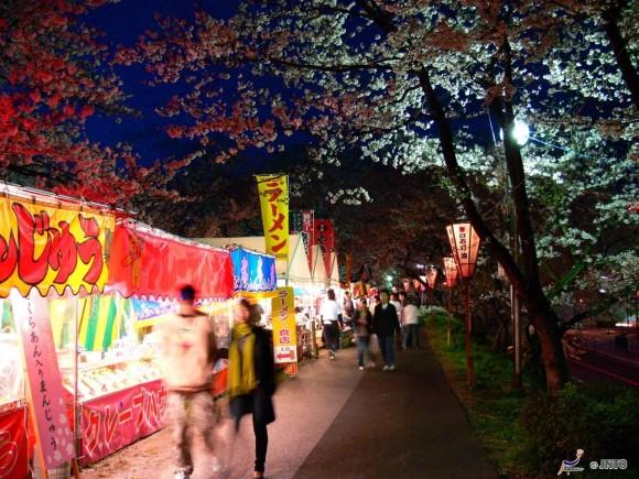 passeggiata-serale-a-shimane-1