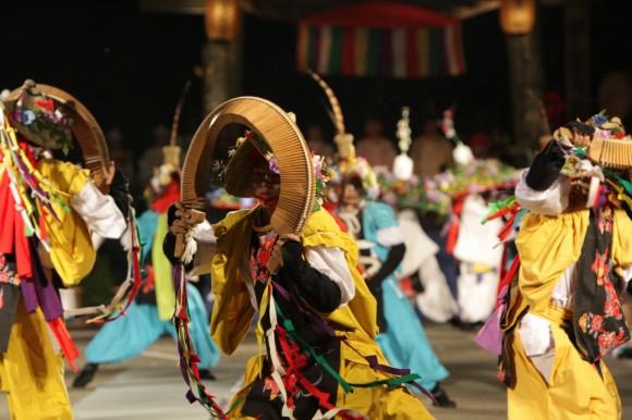 danza-dai-dengaku-1