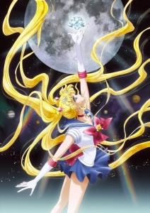 sailor-moon-girl-event-1