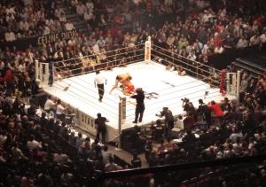 wrestler-italiano-debutta-in-giappone-1