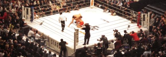 wrestler-italiano-debutta-in-giappone