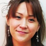 asami-chiyuki