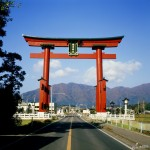 torii-yahiko-1