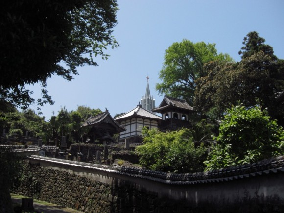 tempio-zuiungi-a-hirado-1