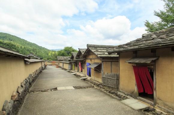 rovine-della-famiglia-ichijodani-asakura-1