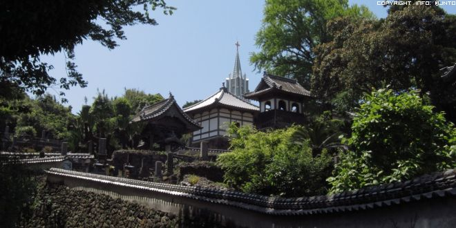 tempio-zui-ungi-a-hirado-2