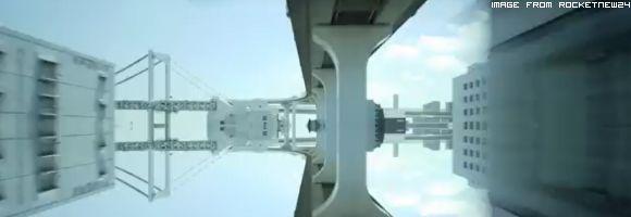 uno-straordinario-time-lapse-video-trasforma-tokyo