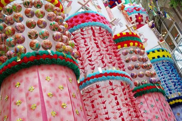 tanabata-festival-1