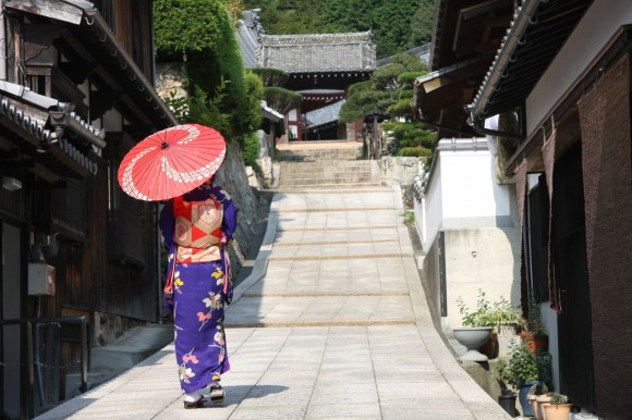 antica-strada-di-unomachi