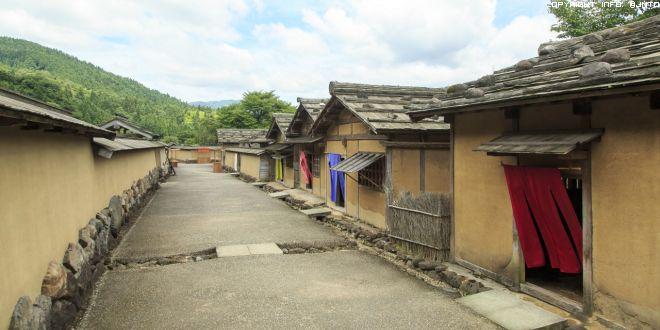 rovine-della-famiglia-ichijodani-asakura-2