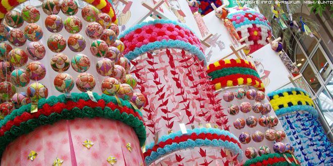 tanabata-festival-2