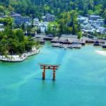 vista-del-santuario-di-itsukushima-1