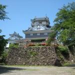 castello-echizen-ono-1