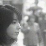 mayo-okamoto