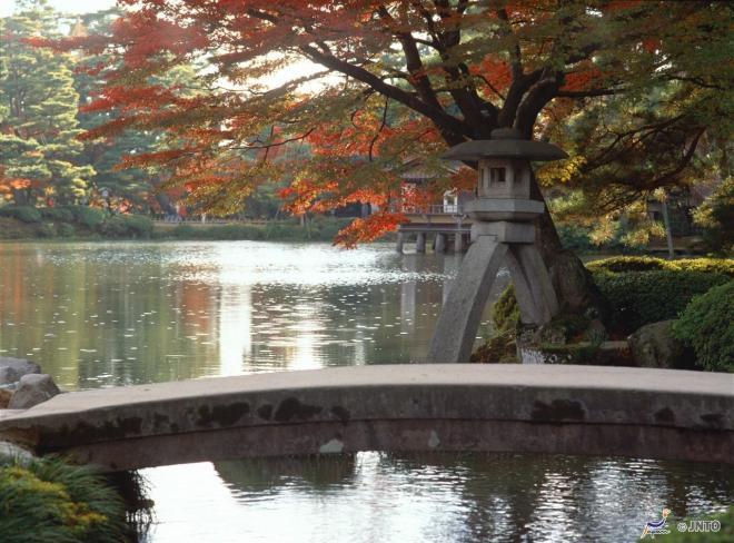 kenroku-en-garden-1