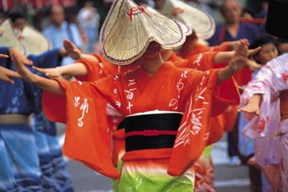owara-kaze-no-bon-festival-1