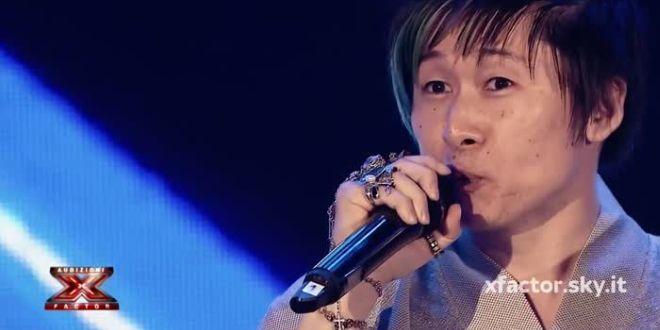 yusaku-suo-x-factor-1