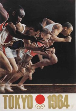 commemorazione-dei-50-anni-dei-giochi-del-1964-1