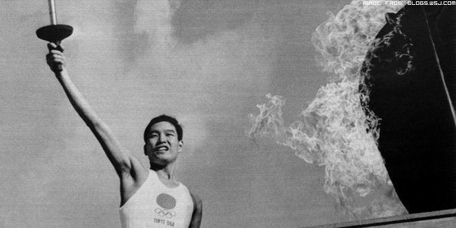 commemorazione-dei-50-anni-dei-giochi-del-1964