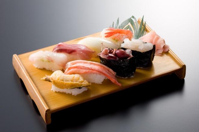 sushi-dalla-baia-di-toyama-1