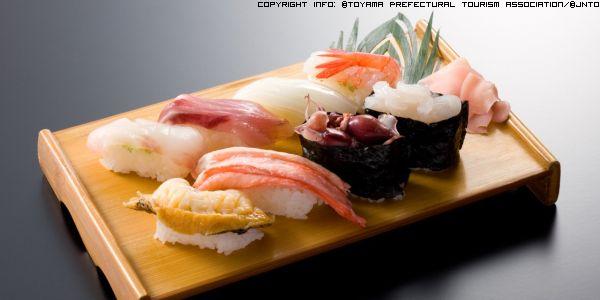 sushi-dalla-baia-di-toyama