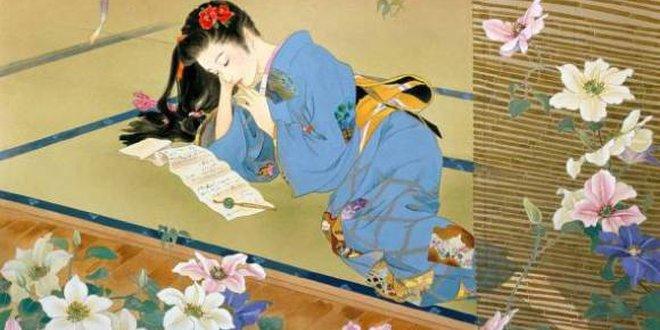 ex-disegnatore-di-kimono-diventa-artista-di-ukiyo-e