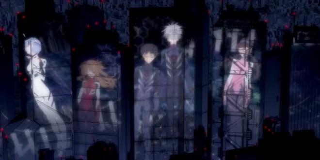 nuovo-video-per-la-canzone-beatiful-world-di-hikaru-utada