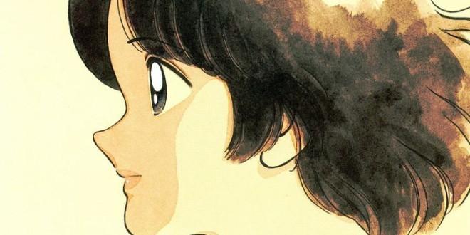 Con quale personaggio manga vorreste chiamare il proprio figlio?
