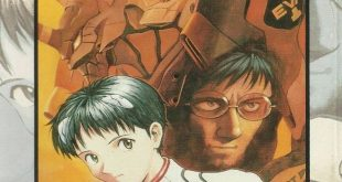 evangelion-manga-0