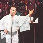 Haruo Minami