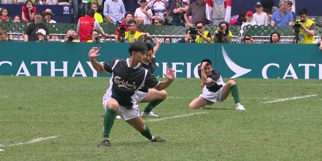 kung-fu-rugby